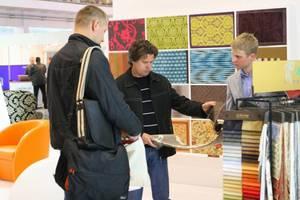 Targi SoFab odbędą się jesienią 2011 roku w Poznaniu