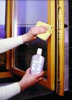 Prawidłowa pielęgnacja i konserwacja okien to klucz do ich estetycznego wyglądu i dobrego stanu przez lata