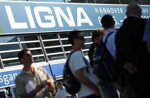 Organizatorzy liczą, że tegoroczna Ligna pobije rekord liczby gości