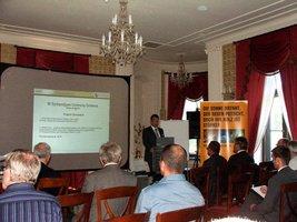 III Sympozjum ochrony drewna