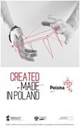 Created in Poland - Polska Meble