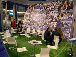W tym roku ciężko znaleźć branżę nie wykorzystującą w reklamie odniesień do piłki nożnej.