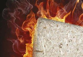 MFP nie boi się wilgoci i ognia