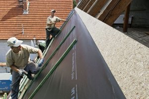 MFP - montaż podłogi