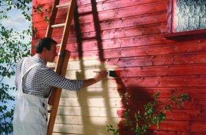 Impregnacja i konserwacja - jak dbać o drewno
