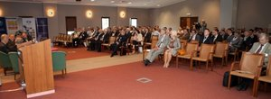 IV Kongres Stolarki Polskiej