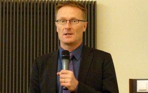 Antti Asikainen - Finlandia