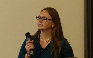 Ewa Lewoczko