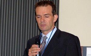 Jens Schröder - Niemcy