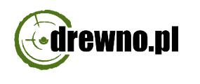 DREWNO.PL - Portal branży drzewnej - ogłoszenia