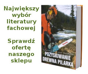 Książki stolarstwo