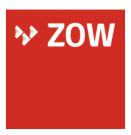 ZOW Germany