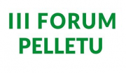 III Forum Pelletu