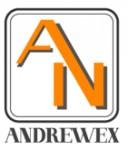 Andrewex