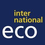 ecoplus International Polska