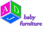 ADJ Baby Furniture