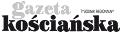Gazeta Kosciańska