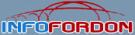 InfoFordon.pl