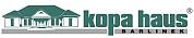 Kopahaus