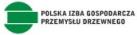 Polska Izba Gospodarcza Przemysłu Drzewnego