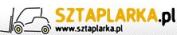 Sztaplarka.pl