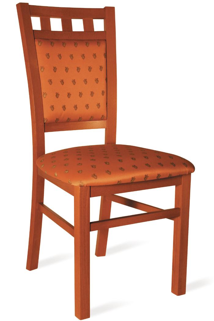 Produkcja krzeseł- współpraca