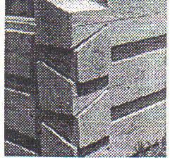 frezarki do zacięć węgłowych