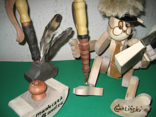 zabawki,upominki,drewniane,gift,toys,wood