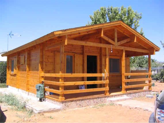 Domy drewniane-wspópraca