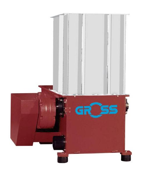 Oferta 025 GROSS GAZ 62