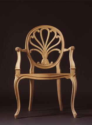 Wspolpraca z producentem szkieletow krzesel