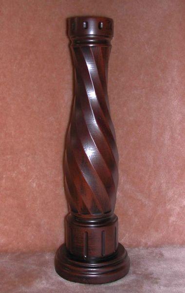 Lampy - podstawy