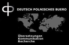 Tłumaczenie j.niemiecki/Übersetzungen Polnisch