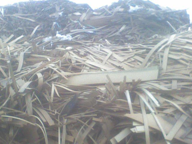 Zrzyny z produkcji mebli