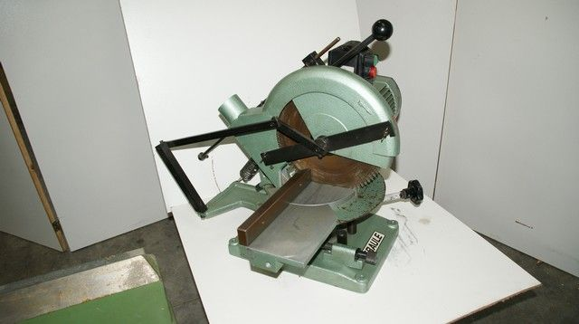 GRAULE kapówka 1900 PLN