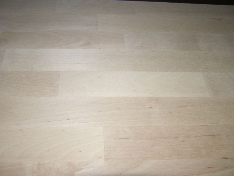 klejonka drewniana - płyta brzozowa
