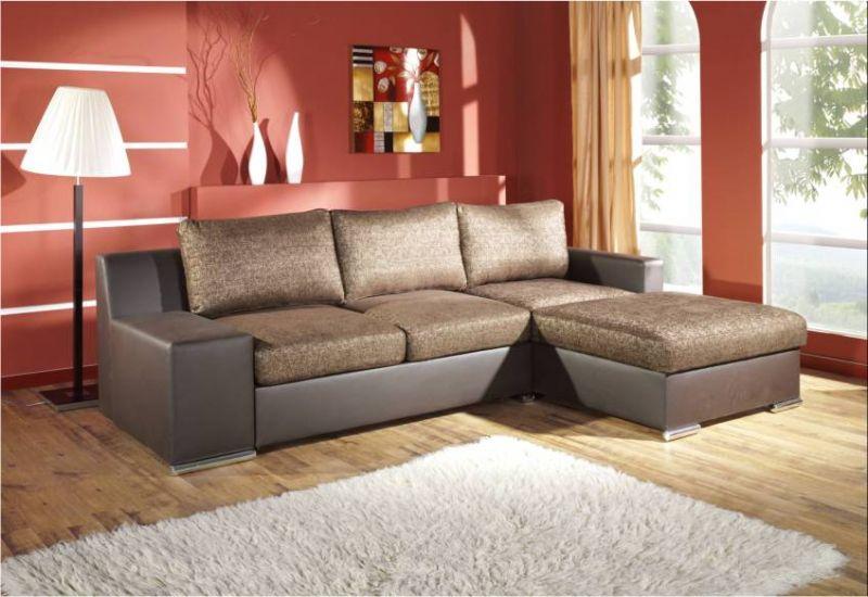 Polish upholstered furniture