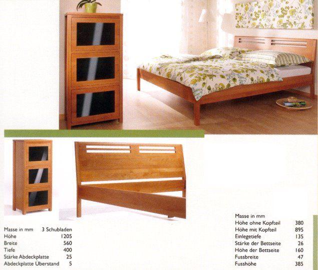 Lozka drewniane