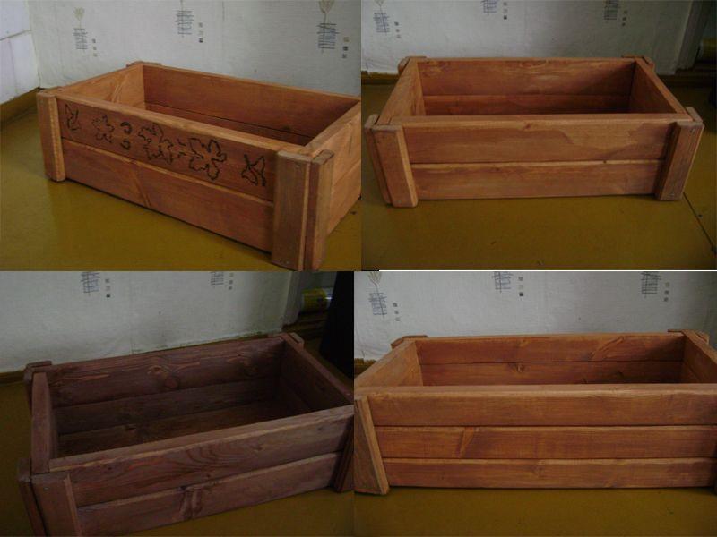 Donice Drewniane Ogłoszenia Branży Drzewnej Giełda Drewnopl