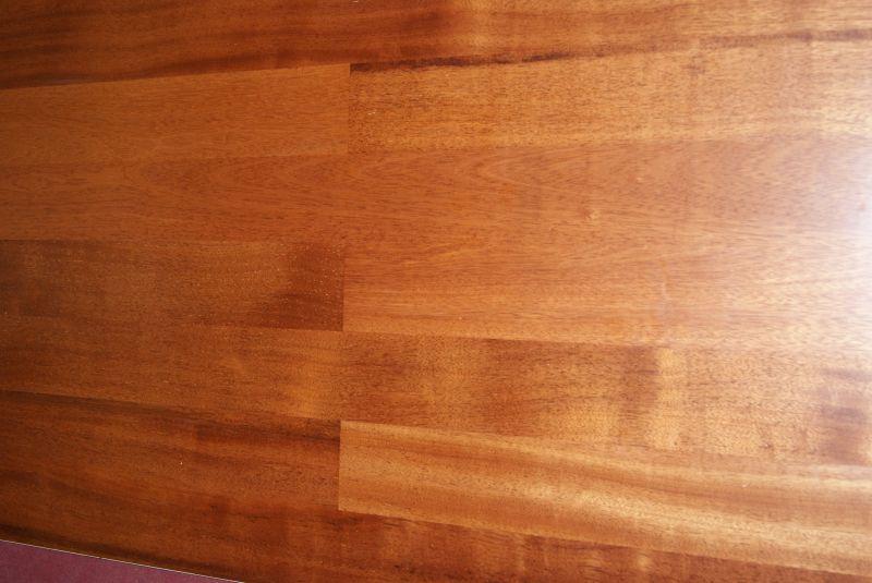 podłoga warstwowa merbau