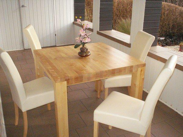meble drewniane, stół dębowy, stół jesion, komody dębowe witryny itp. Producent wysokiej klasy mebli z litego drzewa.
