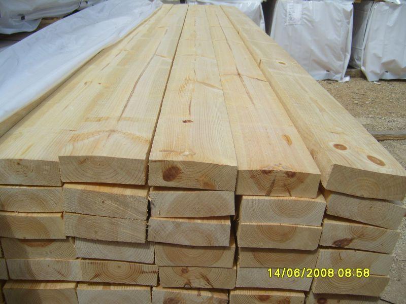 Modernistyczne SPRZEDAM: Tarcica sosnowa odczubowa- Ogłoszenia branży drzewnej RS94