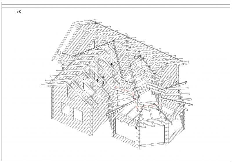 /LAST MINUTE/ 117m2 PU/Najnowszy model domu powystawowego (5szt)