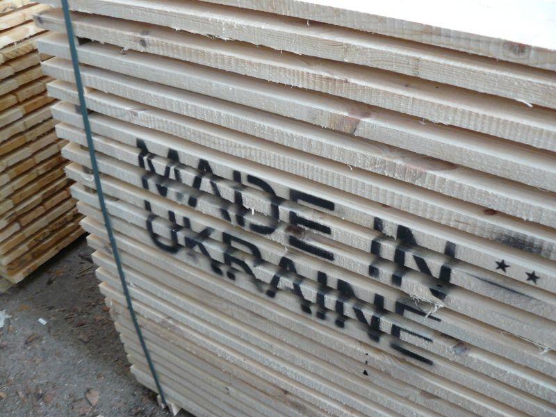 ELEMENTY PALET UKRAINA