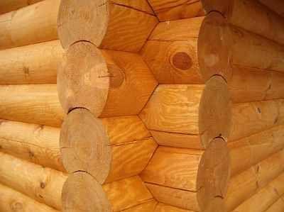 bale toczone atrakcyjne ceny - polskie drewno