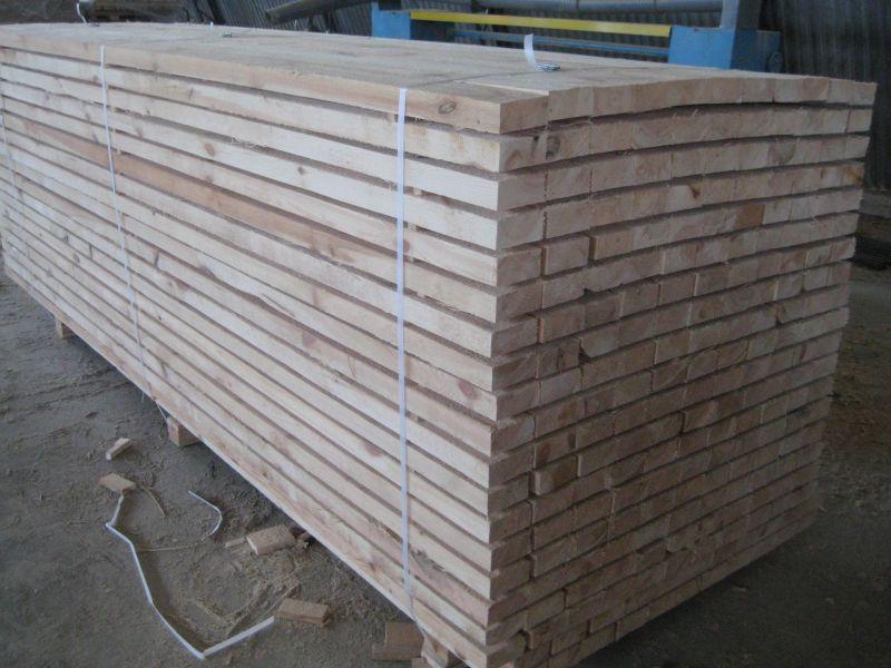 Drewno sosnowe,swierkowe, domki drewniane