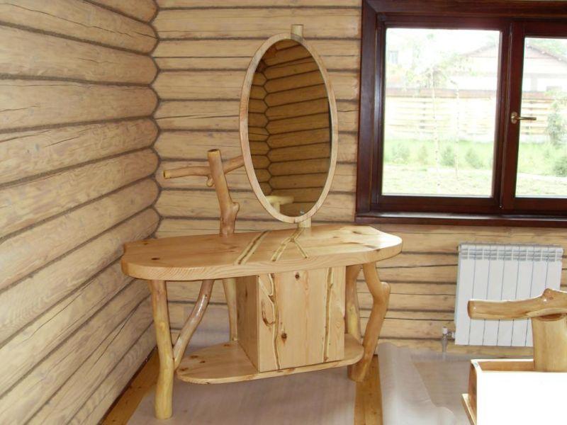 Ukraina.Wspolpraca.Produkcja drewnianej galanterii,mebli itp.Tanio