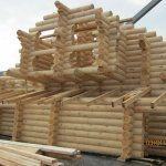 Ukraina.Drewno,kora,zrebki,trociny.Cena 15 zl/m3