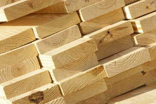 Ukraina.Producent wyrobow z drewna szuka mozliwosci exportu,wspolpracy z UE