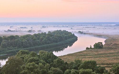 Ukraina. Siano,sloma,nieograniczone ilosci trwalych uzytkow zielonych do darmowego zbioru